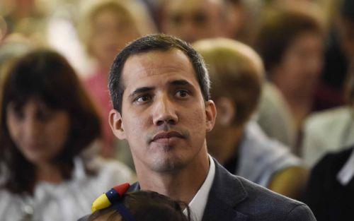 Guaidó promete regresar a Venezuela pese al temor por su seguridad