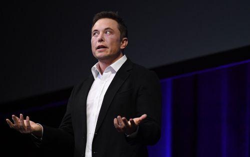 El singular trabajo del misterioso cuidador de Musk en Twitter