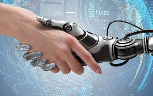 Minoristas aumentan su dependencia de la inteligencia artificial