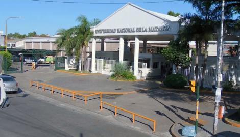 """Polémica en la Universidad de La Matanza: extranjeros deberán pagar $60 mil por un curso de idioma porque """"escriben en portuñol"""""""