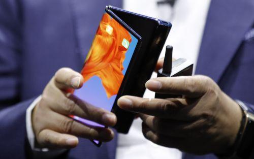 La 5G estará disponible en las oficinas antes que en los celulares privados