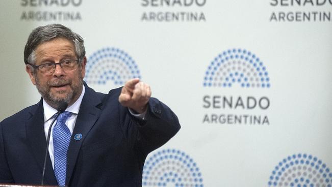 El Gobierno anunció que hubo una reducción de la mortalidad infantil y materna en la Argentina