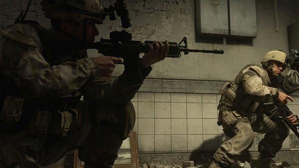 PlayStation y Xbox anunciaron sus juegos gratuitos de marzo