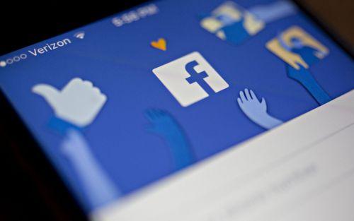 Bloomberg revela cómo luchó Facebook contra las fake news sobre Facebook