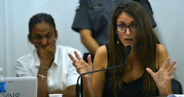 La abogada de Milagro Sala podría ser ministra de la Mujer