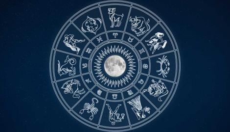 Horóscopo de hoy, viernes 13 de diciembre