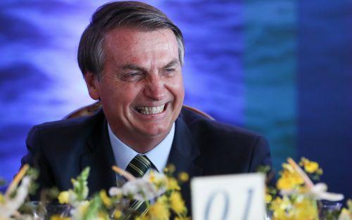 Industria brasileña del vino busca ayuda ante amenaza europea