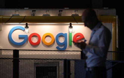 Google dice que IA detectaría cáncer de mama mejor que médicos