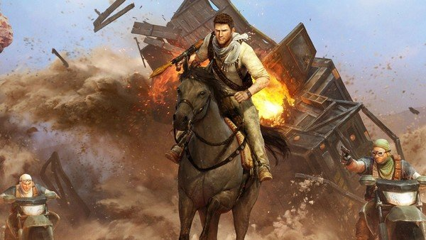 Los juegos de enero 2020 que se pueden descargar en PlayStation 4 y Xbox One