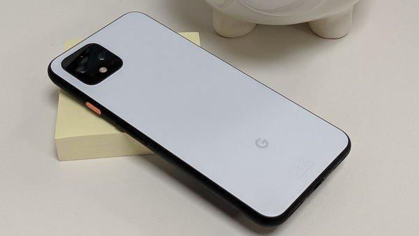La extraña falla en los Pixel, el celular de Google, que enfurece a sus usuarios