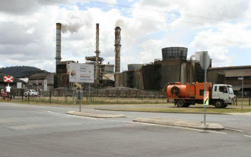 Aumenta la demanda de etanol de Estados Unidos en Brasil