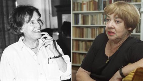 Las mujeres serán las grandes protagonistas de las muestras de arte en 2020 en la Argentina