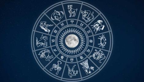 Horóscopo de hoy, viernes 3 de enero de 2020