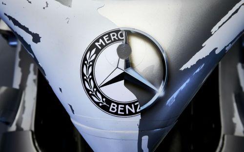 BMW supera a Mercedes en EE.UU. por primera vez desde 2015