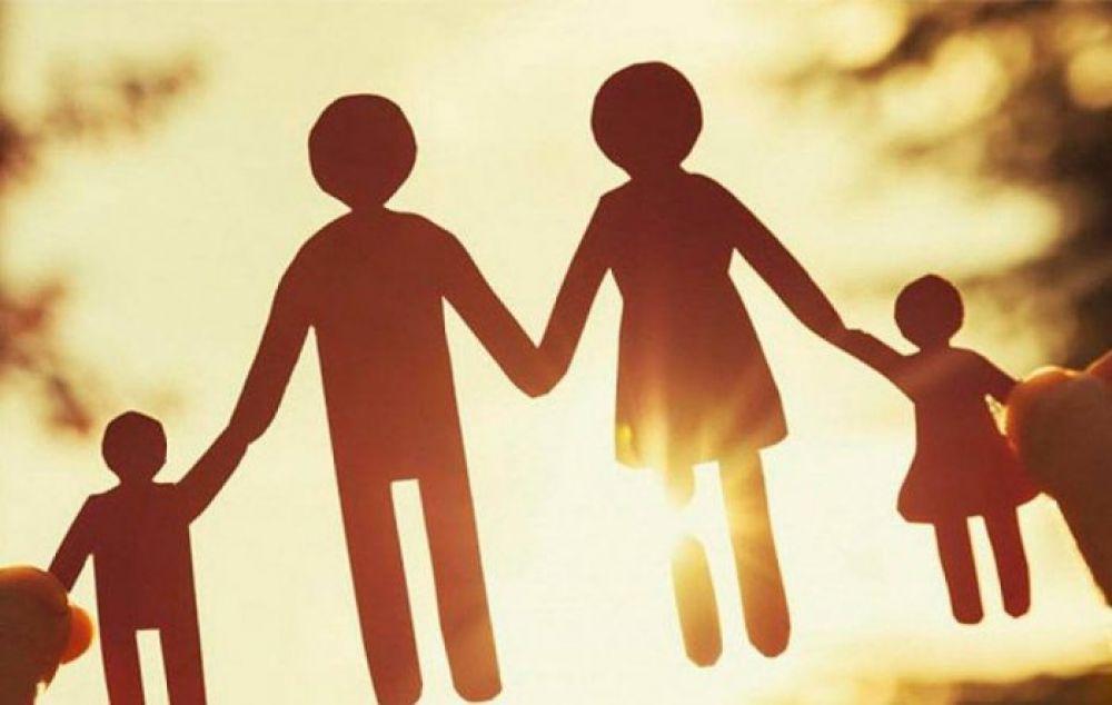 Adolescente de 13 años busca una familia que la adopte