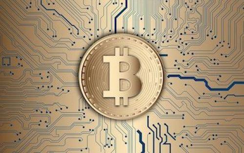 Bitcoin: PayPal dice sí a las criptomonedas