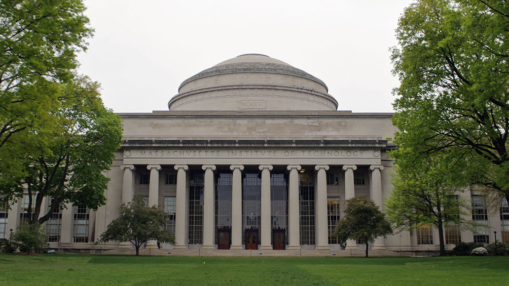 crearan-en-massachusetts-un-centro-dedicado-a-la-inteligencia-artificial