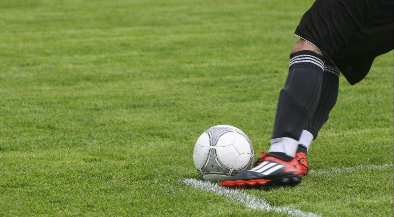 como-apostar-en-el-futbol