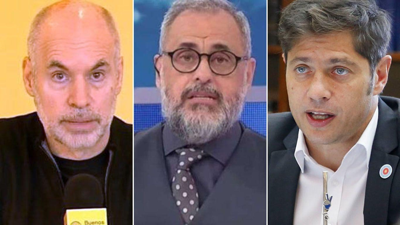 periodistas,-politicos-y-famosos-despiden-a-mauro-viale-en-las-redes