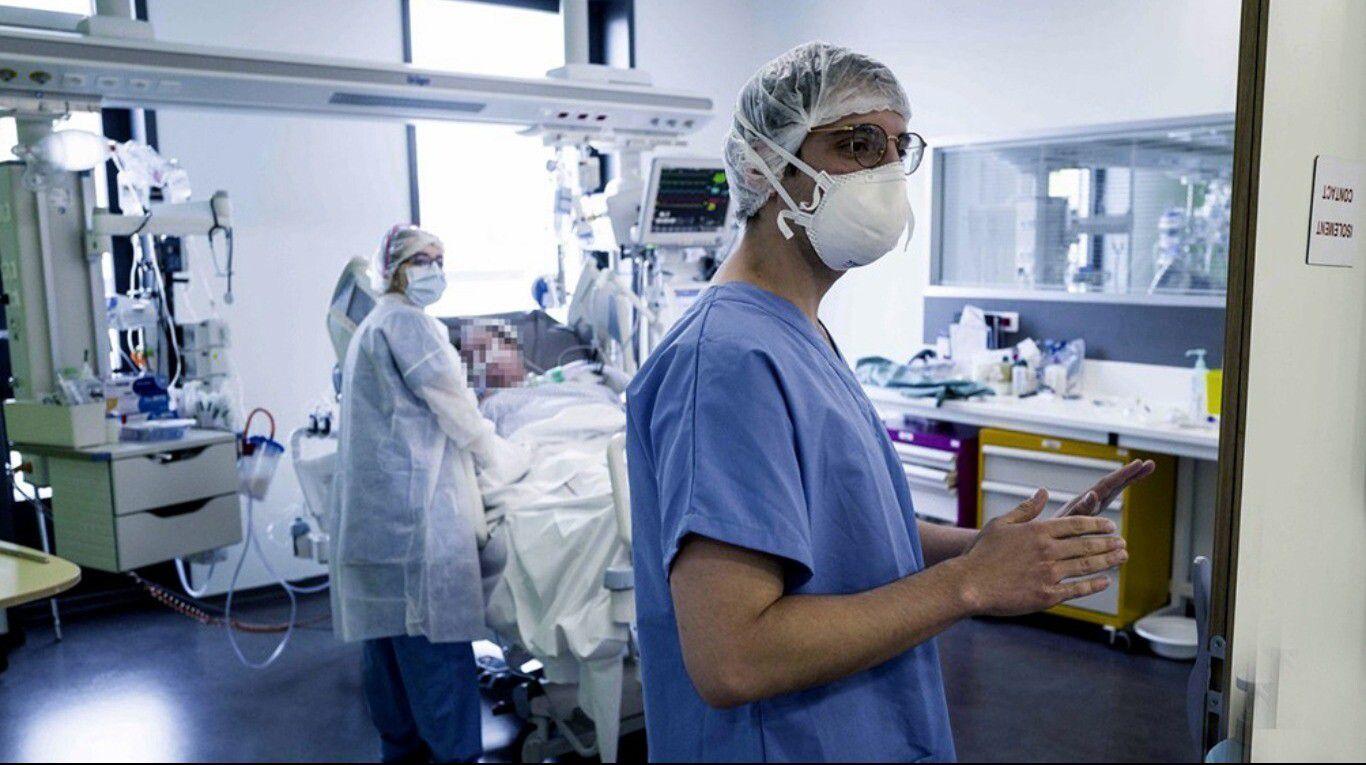coronavirus-en-la-argentina:-informaron-19.437-nuevos-casos-y-179-muertes-en-24-horas