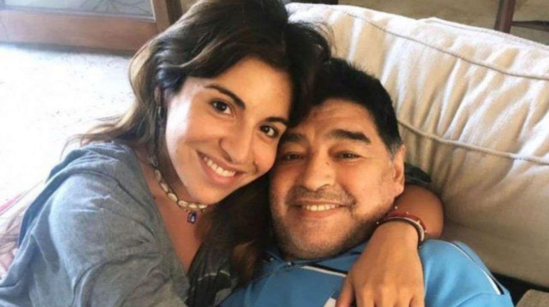 gianinna-maradona-cerro-sus-redes-sociales-tras-el-informe-de-la-junta-medica