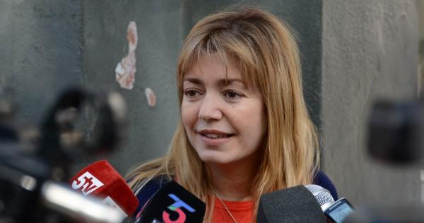Denuncian a una diputada de Cambiemos por quedarse con la mitad del sueldo de sus asesores
