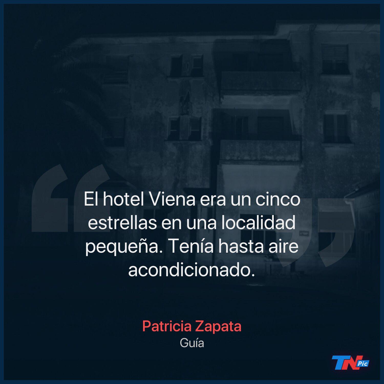 actividad-paranormal-en-el-hotel-fantasma-de-ansenuza:-el-susto-de-jose-bianco-a-metros-de-la-temible-habitacion-106