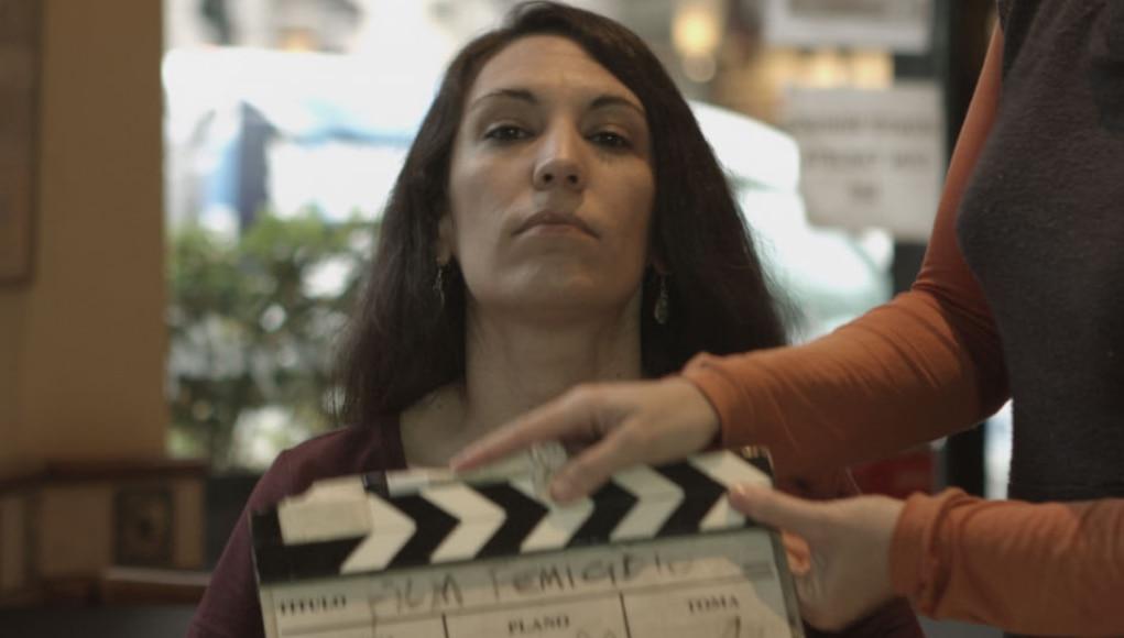mara-avila,-la-cineasta-argentina-que-gano-un-premio-internacional-con-un-documental-sobre-el-femicidio-de-su-madre