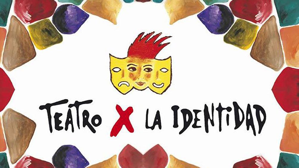 teatro-x-la-identidad-festeja-sus-20-anos-de-modo-virtual-con-participantes-de-varios-paises