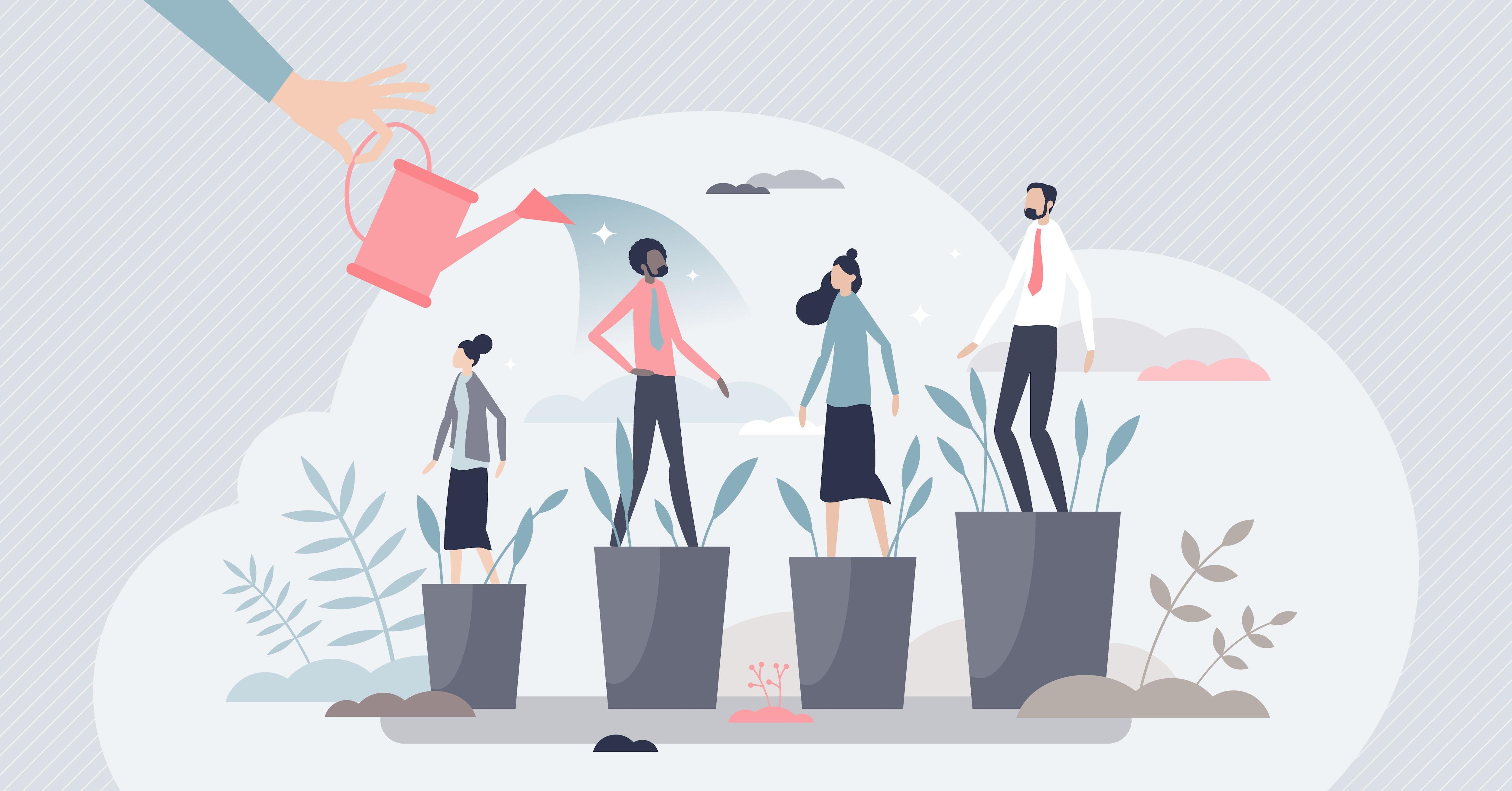 Los siete tips para vencer el miedo a tu jefe o jefa