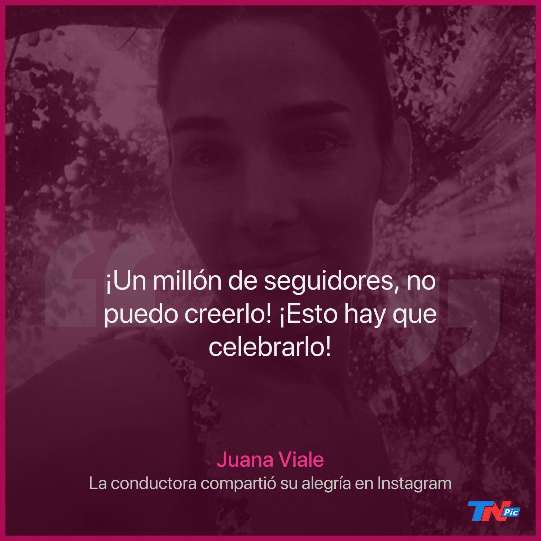juana-viale-bailo-cumbia-y-respondio-un-cuestionario-intimo-para-celebrar-el-millon-de-seguidores-en-instagram