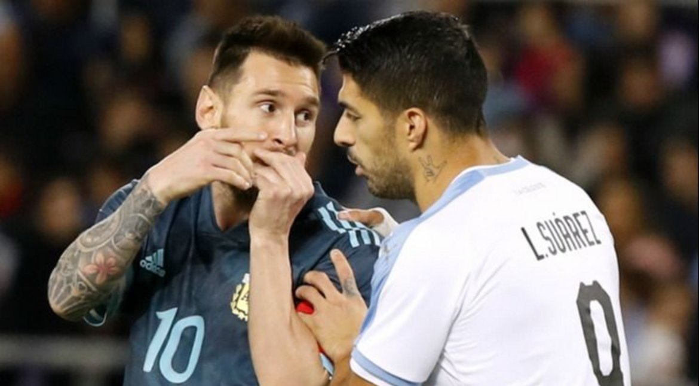 El VAR de BigBang: del filoso chiste de Luis Suárez a las insólitas perlitas de la Copa América