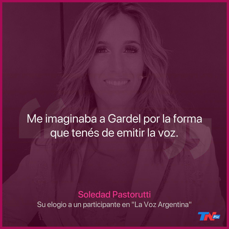 """""""la-voz-argentina"""":-un-participante-'gardeliano'-hizo-que-lali-esposito-y-ricky-montaner-improvisaran-un-extrano-paso-de-tango"""