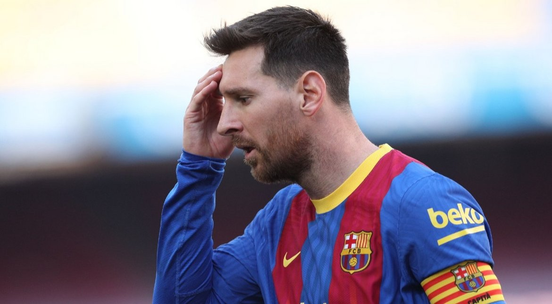 sorpresa-mundial:-messi-no-seguira-jugando-en-el-barcelona-y,-¿prepara-las-valijas-para-mudarse-a-paris?