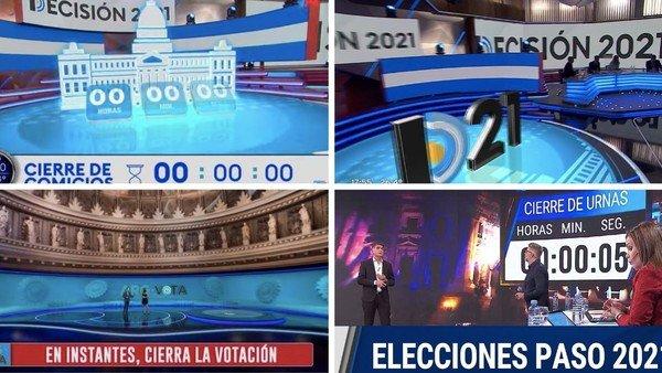elecciones-paso-2021:-el-rating-de-la-tv-y-el-termometro-de-las-redes
