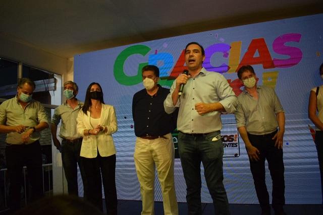 """""""hemos-obtenido-mas-del-60%-de-los-votos-en-toda-la-provincia-de-corrientes»"""