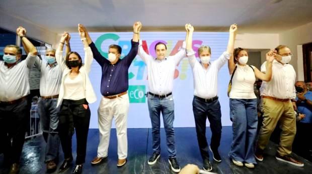 eco-–-vamos-corrientes-y-una-victoria-contundente-en-corrientes-sobre-el-frente-de-todos