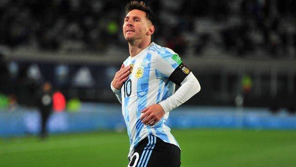la-conmebol-confirmo-la-triple-fecha-de-octubre-de-las-eliminatorias-sudamericanas:-¿se-viene-otro-round-con-los-clubes-de-europa?