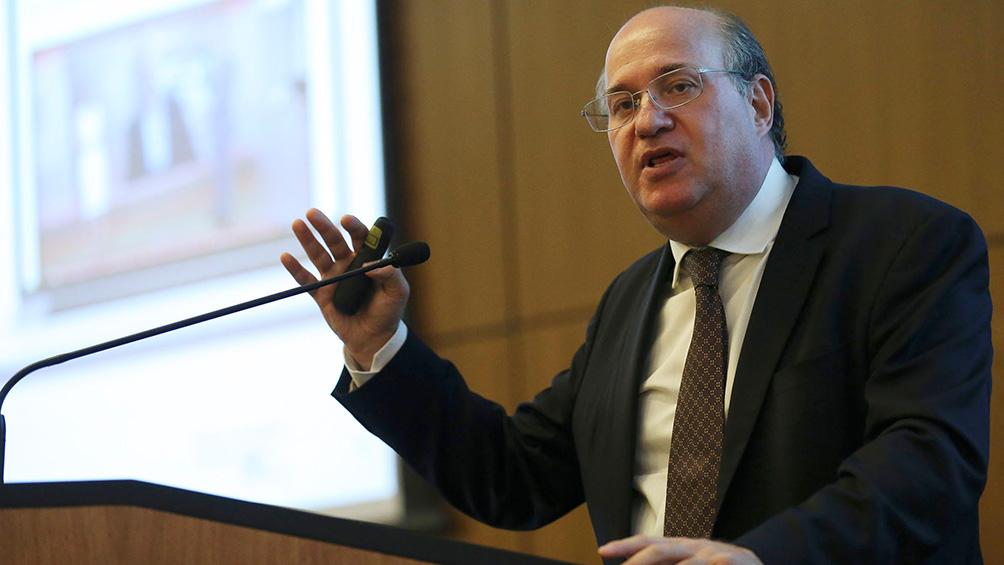un-extitular-del-banco-central-de-brasil-sera-director-del-departamento-occidental-del-fmi