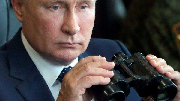 sputnik-v:-para-la-oms,-la-aprobacion-de-la-vacuna-esta-suspendida-y-no-se-sabe-hasta-cuando