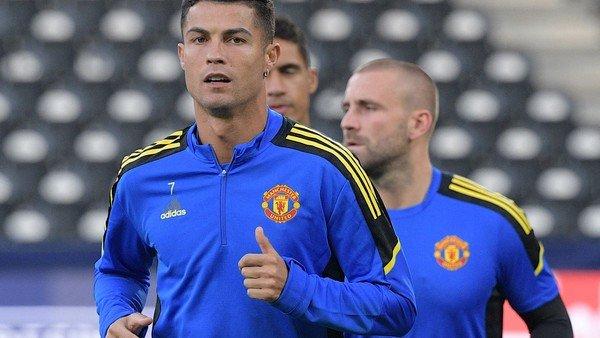 young-boys-vs-manchester-united,-por-la-champions-league:-previa-y-alineaciones