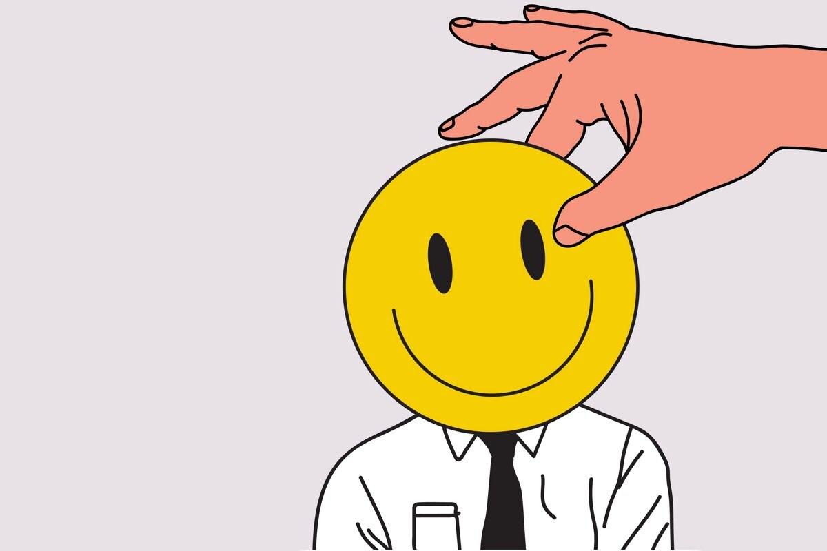 un-doctor-pide-mas-emojis-de-organos-para-mejorar-la-comunicacion-con-los-pacientes