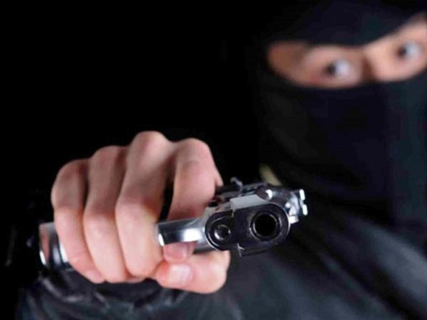 violento-asalto-a-una-pareja-de-productores-en-la-zona-rural-de-empedrado