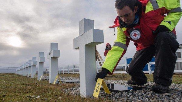 identifican-los-restos-de-otros-cuatro-soldados-argentinos-caidos-en-la-guerra-de-malvinas