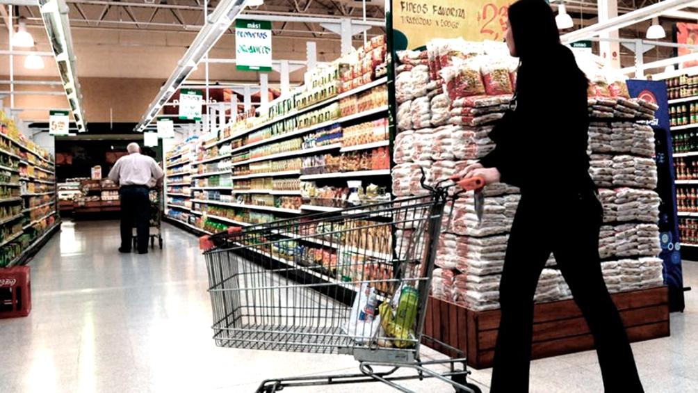 esperan-que-la-inflacion-siga-disminuyendo-en-los-ultimos-meses-del-ano