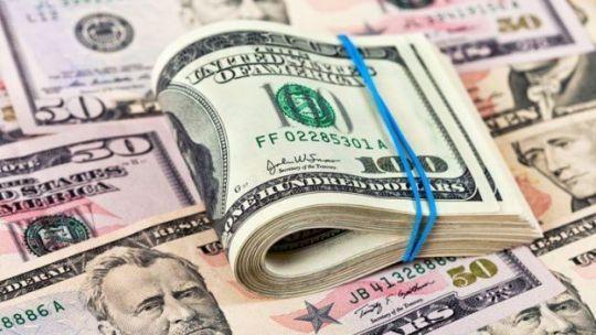 fuerte-suba-del-dolar-y-derrumbe-de-las-acciones-argentinas-en-wall-street