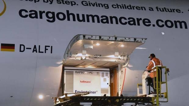 llegaron-192-mil-vacunas-sinopharm-y-la-argentina-ya-recibio-mas-de-65,8-millones-de-dosis