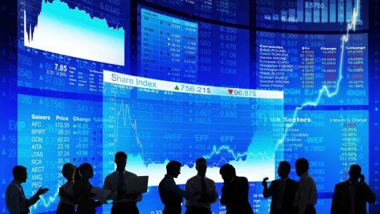 turbulencias-globales:-el-aviso-chino