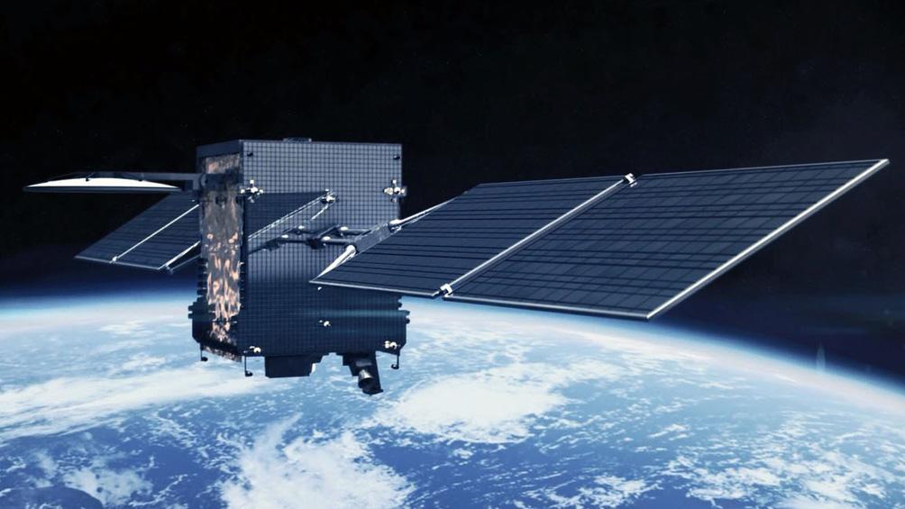 destinan-$250-millones-para-impulsar-y-fortalecer-la-industria-satelital-y-aeroespacial