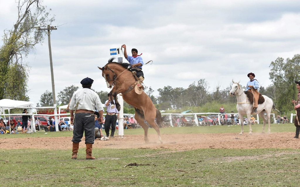 clasificaron-tres-jinetes-en-el-52o-festival-provincial-de-doma